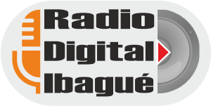 Radio Digital Ibagué